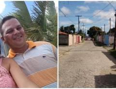 Macaíba: Veja Mais detalhes da morte do empresário Glênio do Gás
