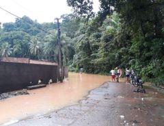 Olinda: prefeitura decreta situação de emergência e Câmara luto oficial