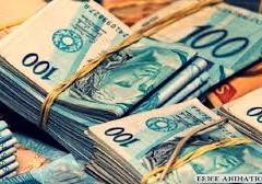 Governo do estado incia hoje o pagamento da folha do mês de julho