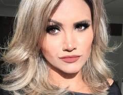 Justiça: Blogueira do RN é condenada a devolver dinheiro recebido em cargo público que ocupava