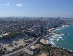 Rio Grande do Norte registra 3,5 milhões de habitantes, diz pesquisa
