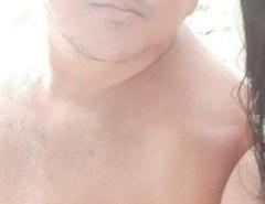 Macaíba: Filho de Antônio de Almeida morre de Infarto fulminante