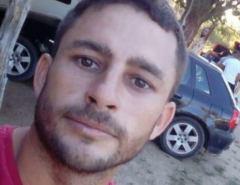 120° Homicidio em Mossoró 2109: Homem de 31 anos é morto a tiros em via pública no Bairro Bom Jesus