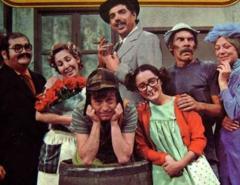 SBT terá episódio especial de Chaves para comemorar 35 anos de exibição.