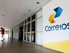Bolsonaro afirma que vai privatizar os Correios