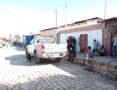 Condenado por estuprar criança de 9 anos é morto a tiros em Mossoró, RN