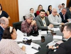 Governo assegura R$ 700 milhões da Caixa Econômica Federal para obras no RN