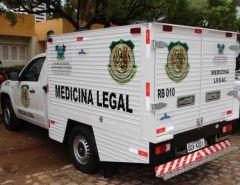 ITEP debaterá fatores de risco para o suicídio entre agentes de segurança no RN
