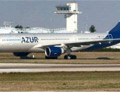 À beira da falência, companhia aérea francesa deixa milhares de brasileiros sem passagem