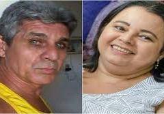Homem atira em mulher e depois comete suicídio na cidade de Caicó