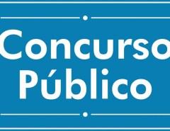 Prefeitura de Macaíba lança licitação para contratar nova banca para Concurso Público