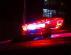 """Ladrão """"dorme em serviço"""" e é preso durante assalto a casa em Mossoró"""