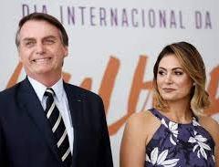 Em fala para evangélicos, Bolsonaro diz que eleição dele 'teve propósito divino'