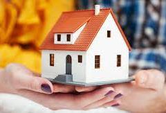 Mercado está aquecido para realização do sonho da casa própria