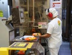 Índice de geração de empregos em outubro no RN é o segundo maior do Brasil