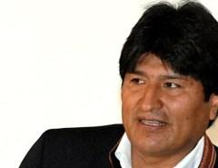 Eleições: Após relatório da OEA, Evo Morales anuncia novas eleições na Bolívia