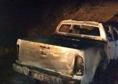 Policial tenta impedir assalto a van e é baleado na cabeça em Caicó