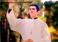 Conto do vigário: falso padre pernambucano dá golpe de R$ 100 mil