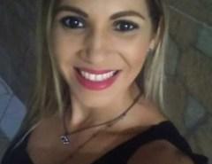 Homem atira contra ex-companheira, mata amiga dela e comete suicídio em Mossoró, RN