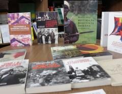 Brasil tem aumento nas vendas de livros políticos em 2019