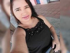 Tristeza: Jovem de 23 anos é achada morta na praia da Redinha
