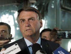 Bolsonaro bate de frente contra contra agências reguladoras de energia e combustíveis