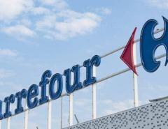 Carrefour paga quase R$ 2 bilhões por 30 lojas da rede Makro no Brasil