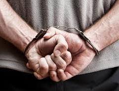 Homem é preso em Maceió por tramar assalto a ex-namorada para salvá-la e tentar reatar o namoro