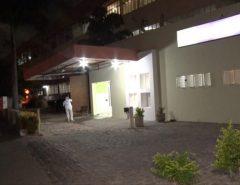 Sesap investiga primeiro caso suspeito de coronavírus no Rio Grande do Norte