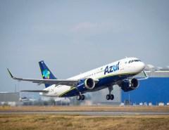 Companhia confirma voos diários entre Natal e Campinas a partir de julho