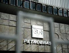 Greve dos petroleiros chega a 89 unidades da Petrobras em uma semana