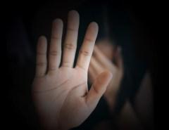 Homem é condenado por estuprar a própria irmã de 11 anos no RN