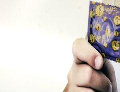 Campanha pelo uso de preservativo reforça preocupação com DST