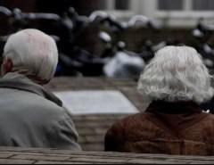 No grupo de risco, idosos estão mais vulneráveis a serem infectados pelo novo coronavírus
