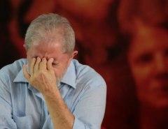 Revelão: Cabral afirma que fusão Brasil Telecom/OI abasteceu conta de propina para Lula