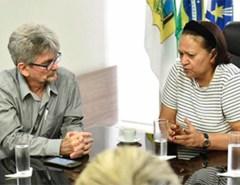 Sem Noção: Daqui a 15 dias o Rio Grande do Norte deve ter 11.378 mortes por Covid-19, segundo projeção macabra feita pelo governo Fátima Bezerra (PT).