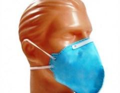 Tem Que Ser Assim: Operação do MPRN combate aumento abusivo no preço e estocagem de máscaras descartáveis; reajuste chega a quase 15 mil por cento