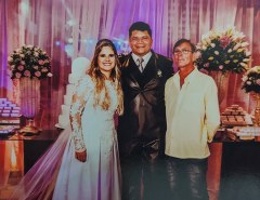 Adeus Amigo: Gaúcho morre aos 61 anos