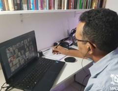 Macaíba: Prefeitura se prepara para se adequar à Lei Aldir Blanc