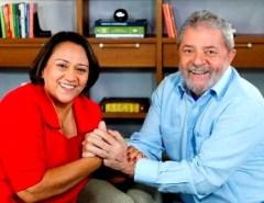 Sem planejamento: Governo Fátima faz pacto pela morte de empregos e empresas