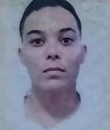 Em Mossoró, jovem de 27 anos é morto a tiros quando chegava em casa na Comunidade do Ouro Negro