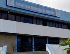 Macaíba: Funcionários da Prefeitura são chamados para devolver o auxílio emergencial