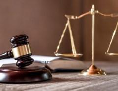 SÓ NO BRASIL: A pretexto de risco de Covid, Justiça solta um dos maiores traficantes do país