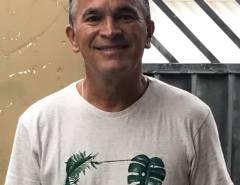 Macaíba: Bastidores da Política em… REVIRAVOLTA