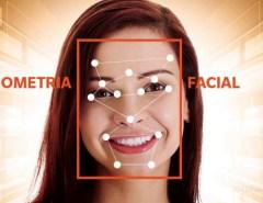 Novidade: INSS inicia hoje projeto-piloto de biometria facial