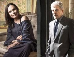 Tensão: Demissões recentes na Globo também envolveram tensão política e assédio sexual