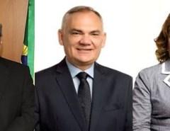 Analista político Leão João aponta vitória de Álvaro Dias em Natal, Paulino em São Gonçalo e Marília Dias em Macaíba