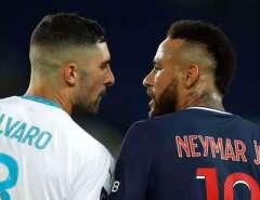 Analise: Liga Francesa aguarda imagens de ato racista, e Neymar pode ficar fora de 7 jogos