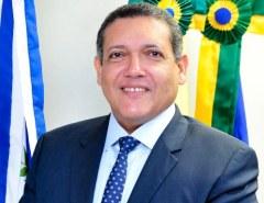Indicado de Bolsonaro ao STF será sabatinado hoje no Senado