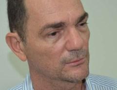 Cadeia: Irmão do ex-governador Ricardo Coutinho é preso em nova fase da Operação Calvário
